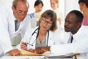 Faculdade de Medicina – Ensino, Currículo, Profissão e Áreas de Atuação