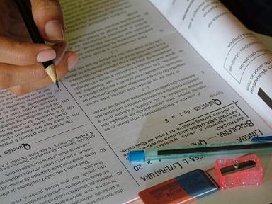 vestibular dicas de cursinho Cursinhos Pré Vestibulares – Dicas de Estudos para Cursos Concorridos