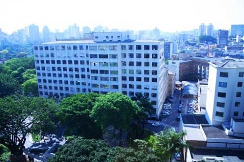 Medicina Faculdade UFMG e1329260196208 Medicina UFMG Minas Gerais   Grade Curricular, Curso e Vestibular