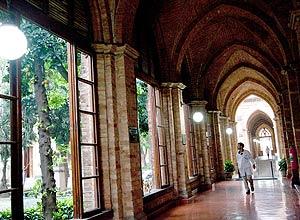 Santa Casa SP Medicina Santa Casa SP   Currículo do Curso, Mensalidades e Vestibular