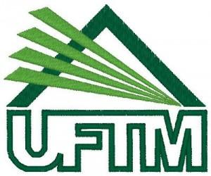 Medicina UFTM Triangulo Mineiro – Grade Curricular, Curso, Vestibular