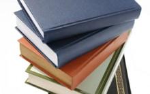 Lista de Livros Fuvest e Unicamp 2013 – Vestibular, Leitura Obrigatória