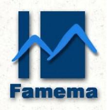Medicina na Famema – Estrutura, Método de Ensino e Vestibular