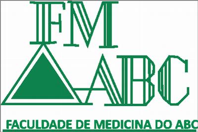 logo FMABC Faculdade de Medicina do ABC   Currículo e Ensino, Mensalidades, FMABC