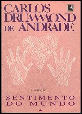 sentimento do mundo Analise1 Sentimento do Mundo Carlos Drummond de Andrade   Características, Análise