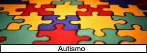 O que é Autismo – Sintomas, Desenvolvimento Infantil e Mente Autista