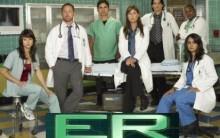 Série ER Plantão Médico – Baixar Temporadas, Seriado Emergency Room