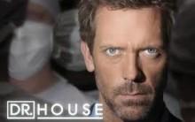 Frases de Doutor House – Série de Medicina, Investigação de Casos