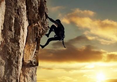 frases de inspiracao 4 e1343387794868 Melhores Frases de Inspiração, Confiança, Superação e Conquista de Objetivos