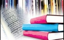 Redação Vestibular e Enem – Gêneros Textuais, Dicas para Boa Redação