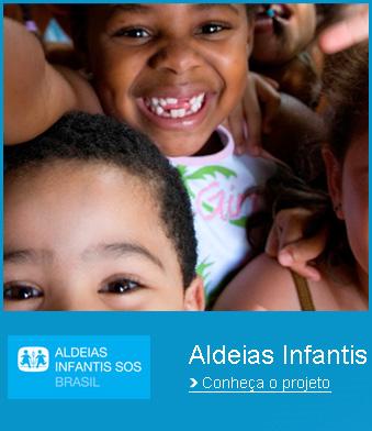 trabalho social aldeias infantis ONGs e Grupos de Ação Humanitária em Hospitais, Comunidades e Escolas