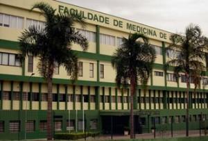 FMJ Faculdade de Medicina de Jundiaí – Estrutura, Ensino e Vestibular