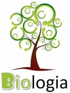 aulas de biologia dicas para vestibular 226x300 Biologia   Aulas com Temas de Vestibular, Videos, Dicas e Resumos