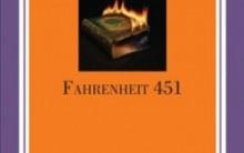 Fahrenheit 451 – Análise do Livro de Ray Bradbury sobre a Sociedade