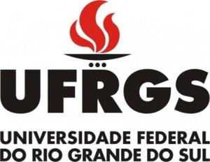 Medicina UFRGS – Curso, Grade Curricular, Vestibular da Federal
