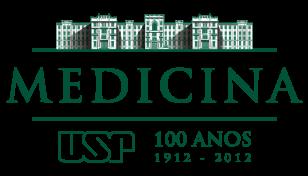 Med-usp-2