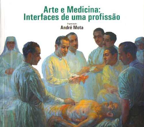 medicina-e-arte