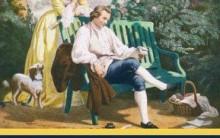 Os Sofrimentos de Werther, Goethe – Resenha, Análise e Frases do Livro