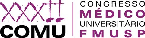 COMU - Congresso Médico