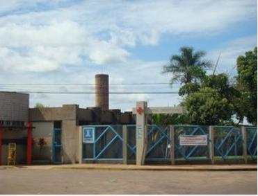 Foto: Hospital Universitário UFMS
