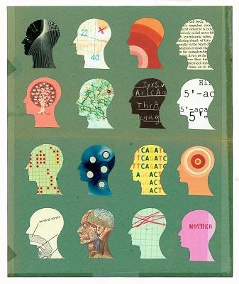 Há diferentes percepções e atribuições de significado para uma mesma doença