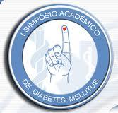 Simpósio Acadêmico de Diabetes