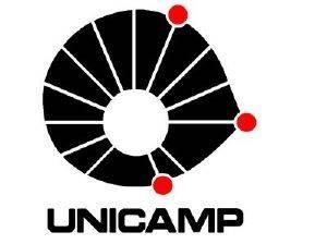 Dicas para 2ª Fase da Unicamp – Dias de Prova, Questões e Mais
