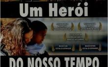 Um Herói do Nosso Tempo: Filme de Compaixão e Superação