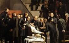 As Maiores Revoluções da Medicina – História e Ciência