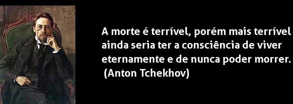 anton-tchekhov