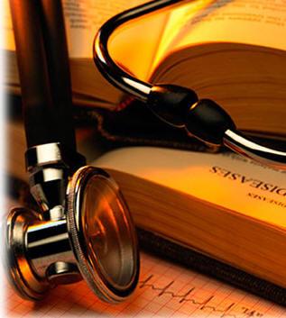 medicos-escritores