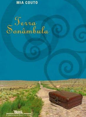 Terra_Sonambula_capa