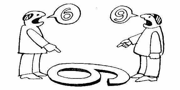 empatia-comunicacao