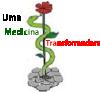 Home | ABC Da Medicina