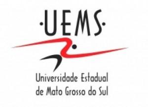 Medicina UEMS – Currículo, Infraestrutura do Curso, Enem