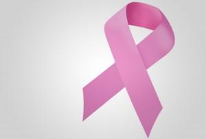 Câncer de Colo de útero e Infecção por HPV – Fisiopatologia e Vacina
