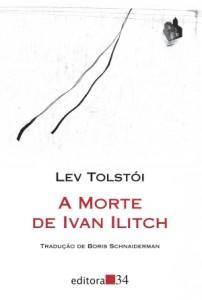 """A morte de Ivan Ilitch"" de Tolstói – Resenha e Trechos Marcantes"