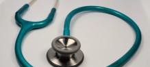 medicina-USP-3