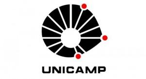 Medicina Unicamp – Entrevista com Estudante do 3° Ano
