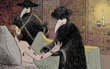 Doenças Infecciosas – Epidemiologia e Histórico de Controle