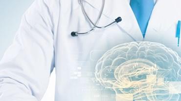 Diagnósticos diferenciais do Coma e Conduta Clínica