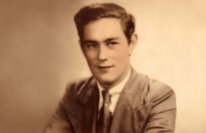 Henry Molaison, o famoso