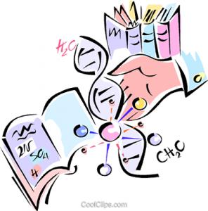 O que é Iniciação Científica – Atividades e Bolsas na Faculdade de Medicina
