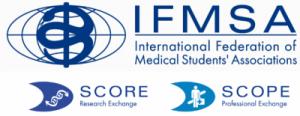 Vou fazer Intercâmbio de Medicina – Férias estudando na Grécia – IFMSA