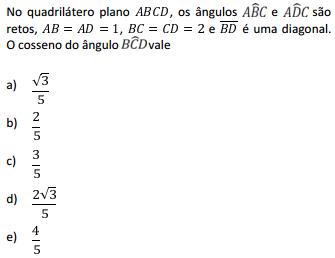fuvest-matematica