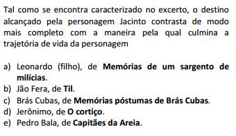 fuvest-portugues