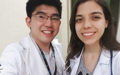 Dicas para Aproveitar Melhor o Internato de Medicina – Organização nos Estudos